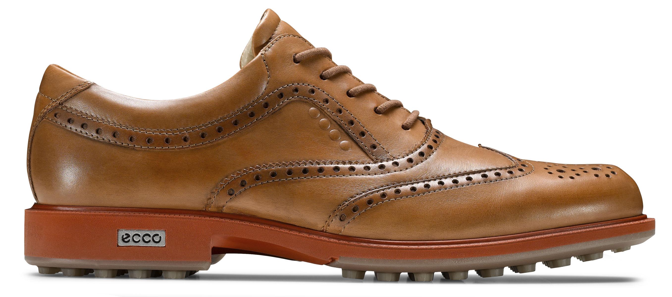 Ecco Shoe Repair  209061ddba7a