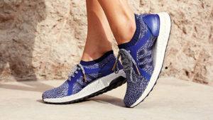 adidas shoe repair