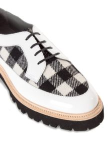 msgm shoe repair