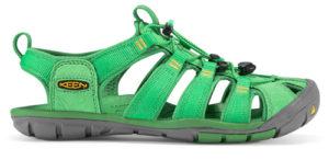 keen shoe repair