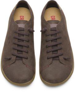 camper shoe repair