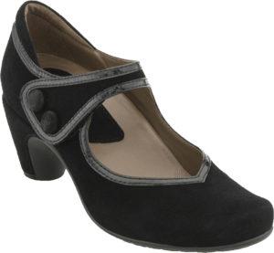 earths shoe repair