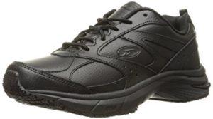 dr. scholls shoe repair