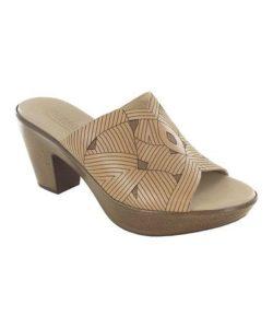 munro shoe repair