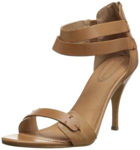 corso como shoe repair