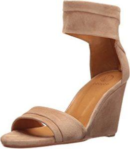 Coclico shoe repair