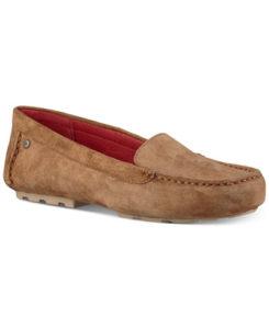 ugg shoe repair