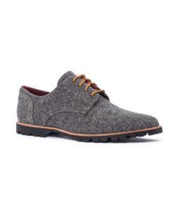 woolrich shoe repair