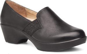 dansko shoe repair