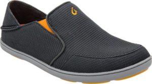 olukai shoe repair