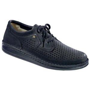 finn comfort shoe repair